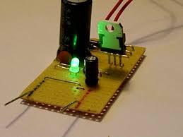 make a simple 12 volt power supply 6 steps make a simple 12 volt power supply