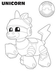 Small Picture Number 15 Coloring Book Coloring Coloring Pages