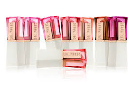 premium beauty news maesa develops drew barrymore makeup line