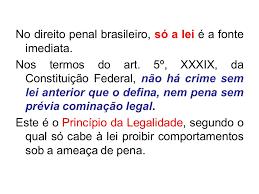 DEL2848 - Pgina Inicial Planalto