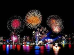 happy new year fireworks wallpaper. Interesting New Happy New Year 2017 Fireworks  Wallpaper  Images 1259 Tutorialu2026 With K