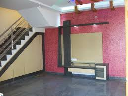 Small Picture Designer Independent Home off Bannerghatta Road Bangalore YouTube