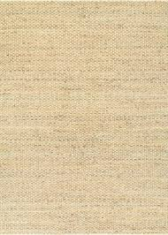 natural area rug natures elements natural camel rug natural fiber rug super area rugs natural area