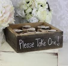 lovable wedding favor ideas collection rustic wedding favor ideas pictures weddings pro