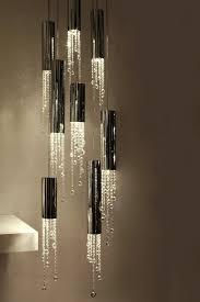 Ilfari Ilfari 2019 Verlichting Lampen 및 Decoratie