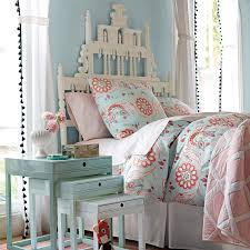Serena And Lilly Annabel Duvet For Girls Rooms Serena Lily Home Decor