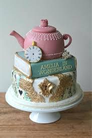 Excellent 18 Birthday Cakes Babyplanet