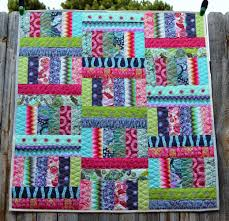 Free Quilt Patterns Using Jelly Rolls Awesome Inspiration Ideas