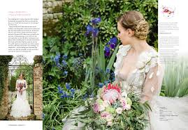 i absolutely love working with summer brides creating beautiful ethereal boho and clic makeup looks with a lighter more natural finish that is