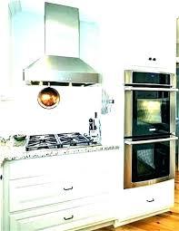 wall oven microwave combo wall oven microwave combo in wall oven microwave combo reviews wall oven