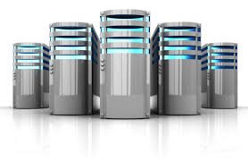 Hosting dedicated server \u2013 What you stand to Gain with this ...