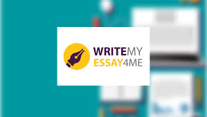 writemyessayme service review essay writing services ranked by write my essay 4 me logo