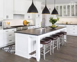 kitchen lighting island. TSG TIp: Kitchen Lighting Island