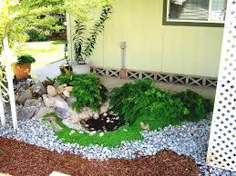 small landscape ideas design