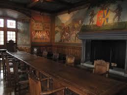 castle interior design. Medieval Interior Design Beautiful 6 Go Back \u003e Images For Castle Design. »