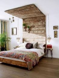 Room Ideas Crazy Bedroom Ideas For Your Home Teenage Lounge Room Ideas