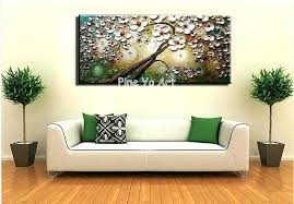modest ideas big paintings for living room large painting canvas wall r big canvas wall art paintings