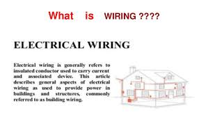 electrical wiring diagram definition electrical define wiring diagram define auto wiring diagram schematic on electrical wiring diagram definition