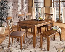 modern leopard dining chair luxury modern dining room chairs fresh small dining rooms new dining room