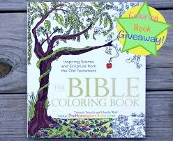 2018 05 the coloring book giveaway