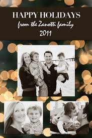 chloe moore photography the blog christmas card templates this is the zanotti family whose christmas photos i took a few weeks ago i loved these photos so i decided to input them into some of the templates so