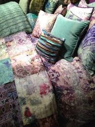 Tracy Porter Bronwyn Quilt Collection | boho, gypsy, hippie decor ... & Tracy Porter Bronwyn Quilt Collection | boho, gypsy, hippie decor |  Pinterest | Bedrooms, Bohemian and Boho Adamdwight.com