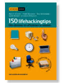 150 Lifehackingtips