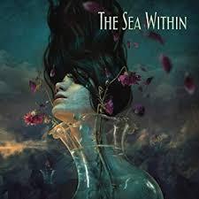 The <b>Sea Within</b> - The <b>Sea Within</b> - Amazon.com Music