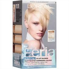 Feria Loreal Color Chart Loreal Ash Blonde Hair Color Chart Hair Shades Blonde