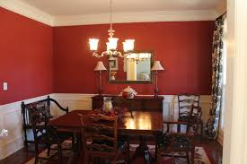 dining room red paint ideas. Dining Room Red Paint Ideas In Simple Dazzling Wall Decor Rooms Home Design Great Best And T