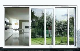 hurricane impact french doors beautiful patio proof resistant sliding glass miami fl blinds between the g