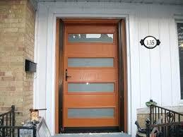 front door styles. Front Door Styles Unique Single Doors Popular Entry Amazing Fiberglass S