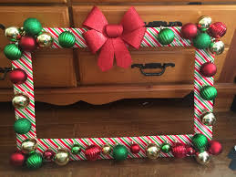 Christmas Booth Ideas Top 25 Best Christmas Photo Booth Props Ideas On Pinterest