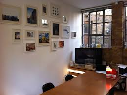 the design office. Awesome Loft Office Design Ideas 3108 Terrific Small Fice Space London Fresh Decorating Spaces Decor The