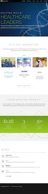 Foresite Web Design Foresite Capital Competitors Revenue And Employees Owler