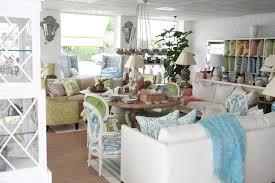 beach house furniture sydney. Beach House Furniture And Interiors Design Sydney