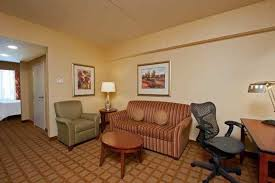 hilton garden inn indianapolis airport accommodation in airport area