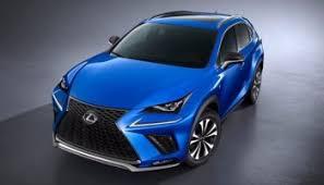 2018 lexus ct200h.  ct200h free 10 year lexus enform safety no carplay or android auto but pandora  iheart throughout 2018 lexus ct200h