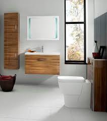 gloss gloss modular bathroom furniture collection. Memoir Gloss Walnut Wall Hung Furniture. Modular Bathroom Furniture Collection