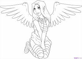 Small Picture Coloring Pages Are The Squads We Really Envy Angel Coloring Pages