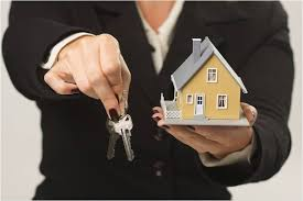 Comparing Mortgage Lenders Mortgage Loan Comparison Mortgage Loan Manager