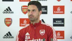 Arsenal set to hold talks with 22-year ...