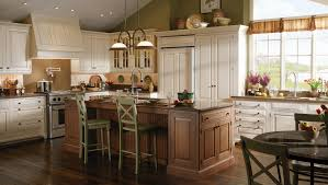 Custom Kitchen Cabinet Makers Gorgeous Garth Custom Kitchens Custom Cabinetry In Scarsdale NY