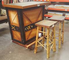 bar stools home depot. Full Size Of Stool:home Depot Bar Stools With Backs Does Sell Stoolshomerinity At And Home
