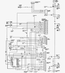 latest wiring diagram 1979 ford f 150 1973 truck at 1977 f150 ford f150 wiring diagram 2013 latest wiring diagram 1979 ford f 150 1973 truck at 1977 f150 ignition
