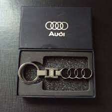 2018 audi key fob. contemporary 2018 new 3d chrome metal audi keyring s line a3 a4 a5 a6 q5 tdi tt key fob gift  box in keyrings u0026 keyfobs  ebay noglering 1 pinterest audi keyring  with 2018 audi key fob