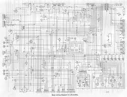 vx commodore wiring diagram facbooik com Holden Vt Wiring Diagram eurovox wiring diagram facbooik holden vt stereo wiring diagram
