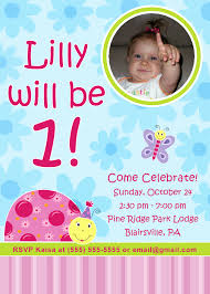 vector invitation st birthday and boy por editable 1st birthday invitation card free