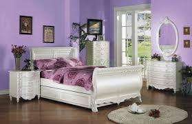 Kids Bedroom Furniture Set Kids Sleigh Bedroom Furniture Set 172 Xiorex