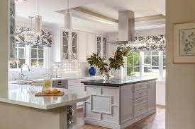 Kitchen Design San Francisco Gorgeous Before And AfterAtherton Inspiration Interior Designer San
